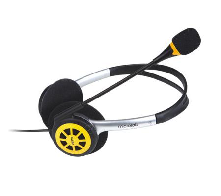 Tai nghe-Headphone K250