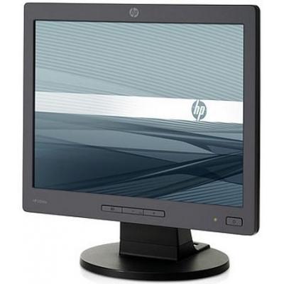 Màn hình HP L1506x 15-inch LED A/P