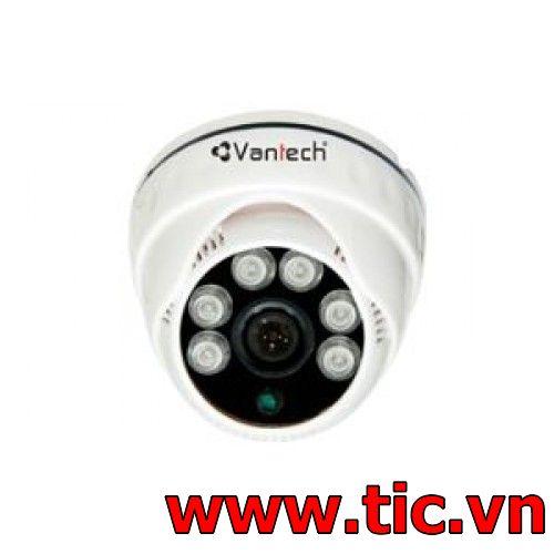 Camera HDI Dome Vantech VP-226HDI