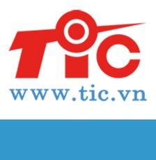 Giới thiệu công ty TIC