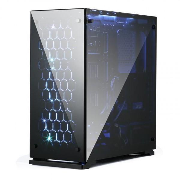 Vỏ máy tính Segotep SG-K7