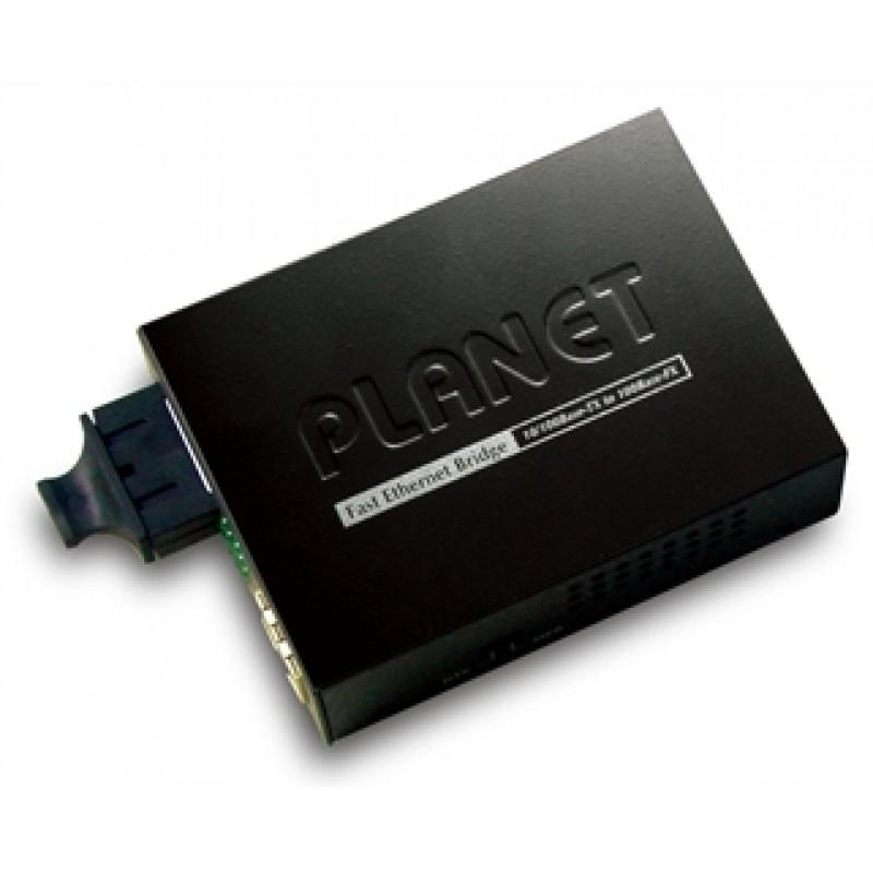 Thiết bị PLANET FT-802