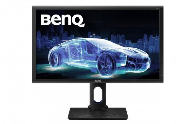 Màn hình BENQ-PD2700Q