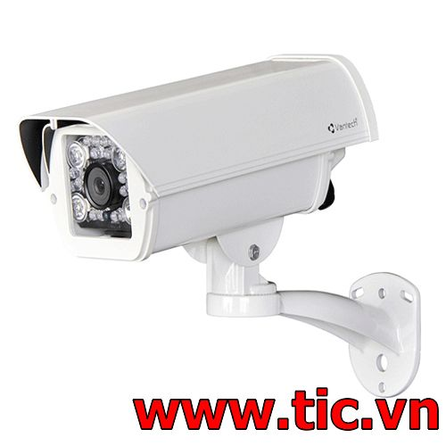 CAMERA HDTVI VANTECH VP-234TVI