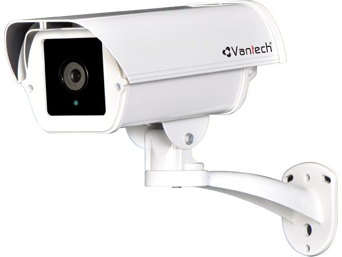 Camera Vantech AHD VP-410SA