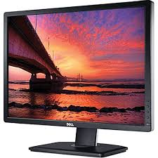 Màn hình Dell U2412M (UltraSharp IPS)