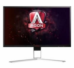 Màn hình AOC AG251FZ