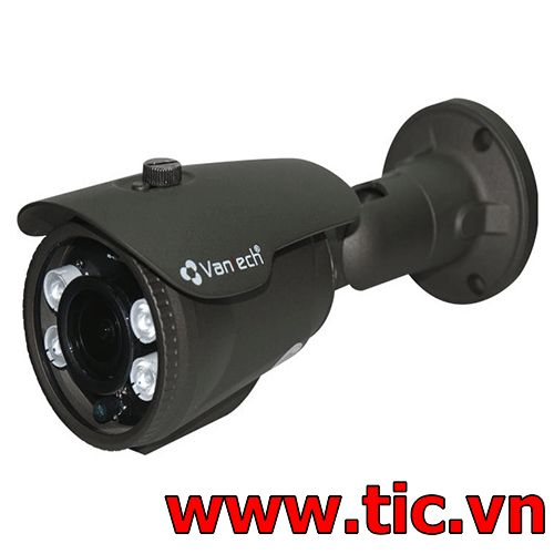 CAMERA HDTVI VANTECH VP-263TVI