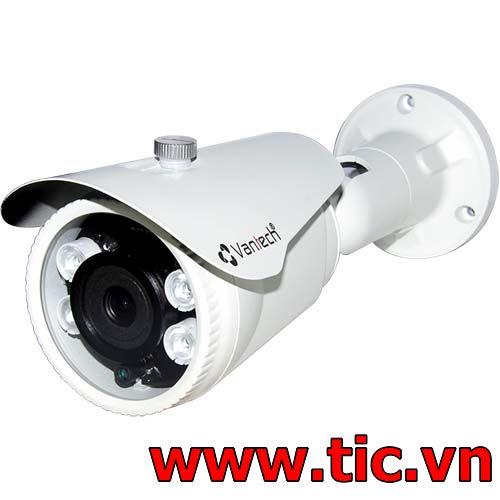 Camera HDI hồng ngoại Vantech VP-268HDI
