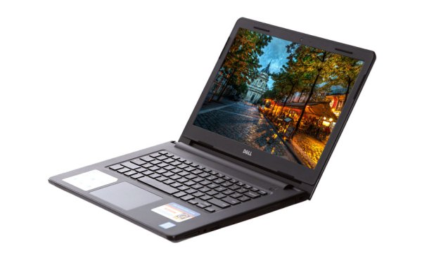 Laptop Dell Inspiron 3467-M20NR2