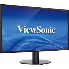 Màn hình Viewsonic VX2776(Smhd 27.0Inch AH-IPS)