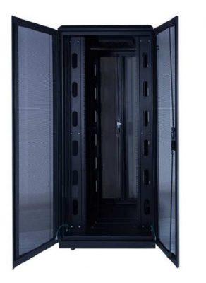 Tủ Rack KUNGFU 27UD1000