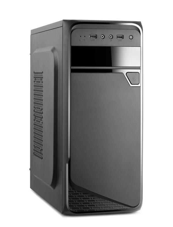 Vỏ máy tính Orient Đứng 101B