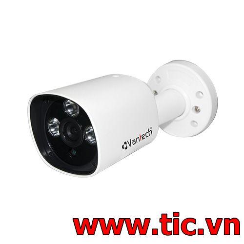 Camera HDI hồng ngoại Vantech VP-291HDI