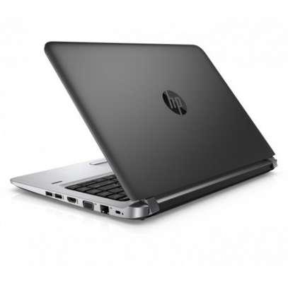 Laptop HP Probook 430 G2 I5 5200U/ RAM 4GB/ SSD 128GB/ HD Graphics 5500/ 13.3 INCH HD