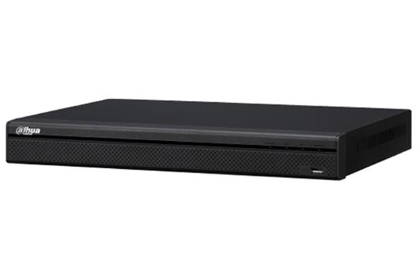 Đầu ghi hình camera IP 4 kênh DAHUA  DHI-NVR4104HS-4KS2