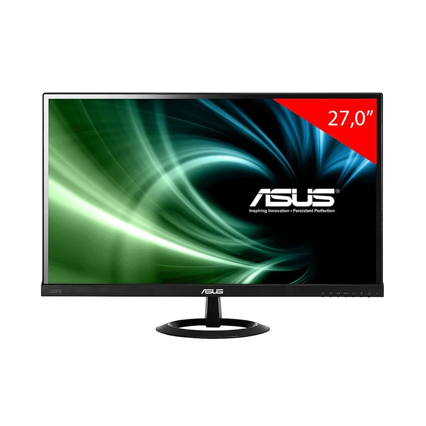 Màn hình Asus VX279N (27 inch/FHD/LED/IPS)