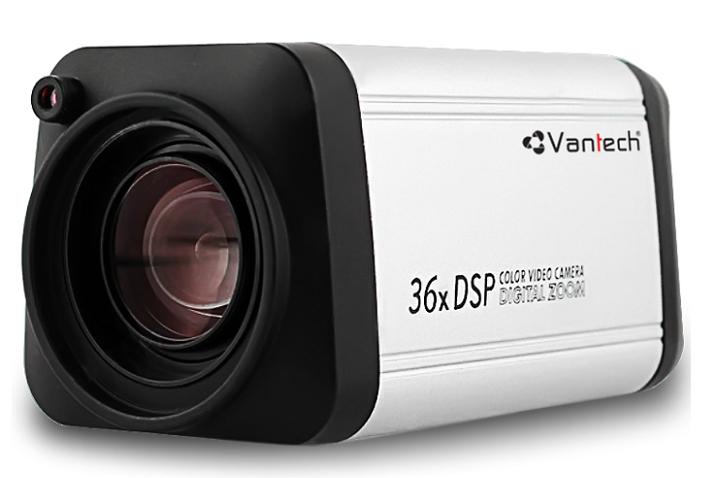 Camera Vantech AHD VP-200AHD