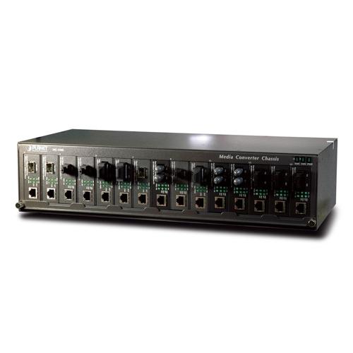 Thiết bị PLANET MC-1500