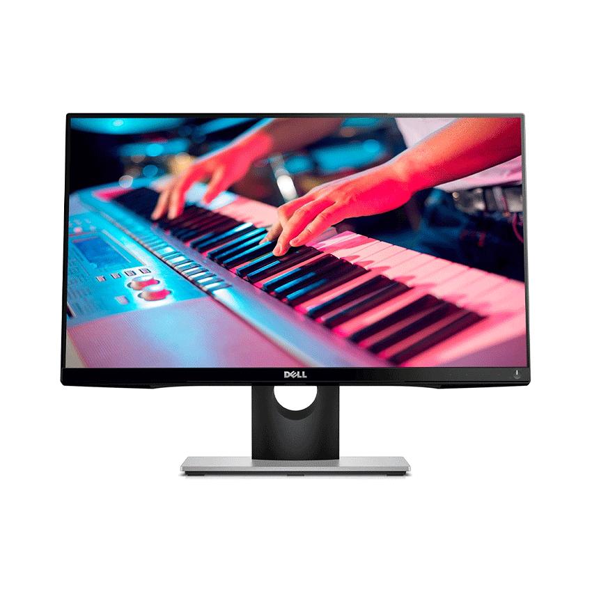 Màn hình Dell 23 inch S2316H Wide LED