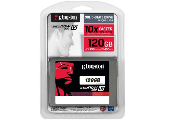 Ổ cứng SSD Kingston UV400S37 240GB