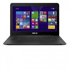 Notebook Asus E402SA-WX134D