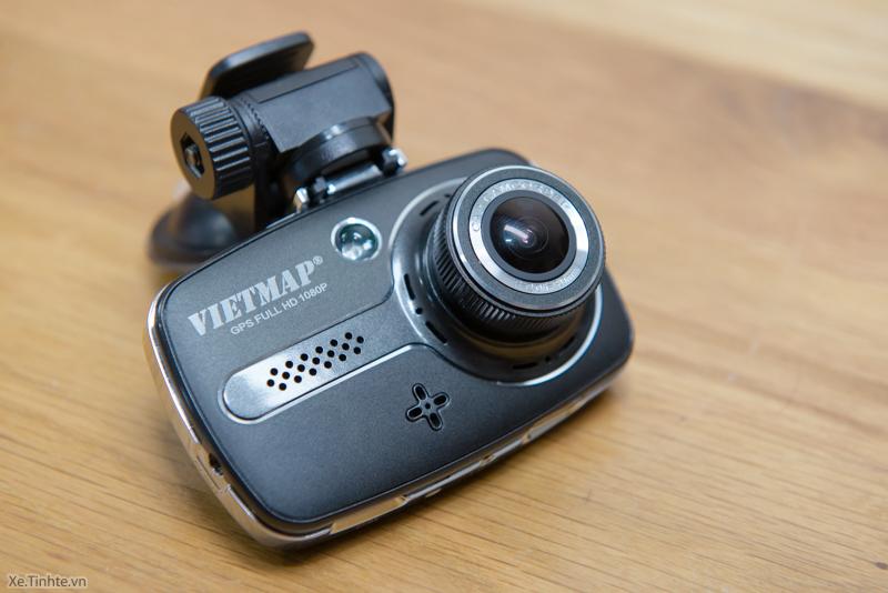 Camera hành trình  VIETMAP- X9