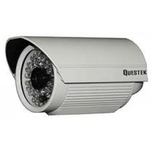 Camera quan sát Questek 205c