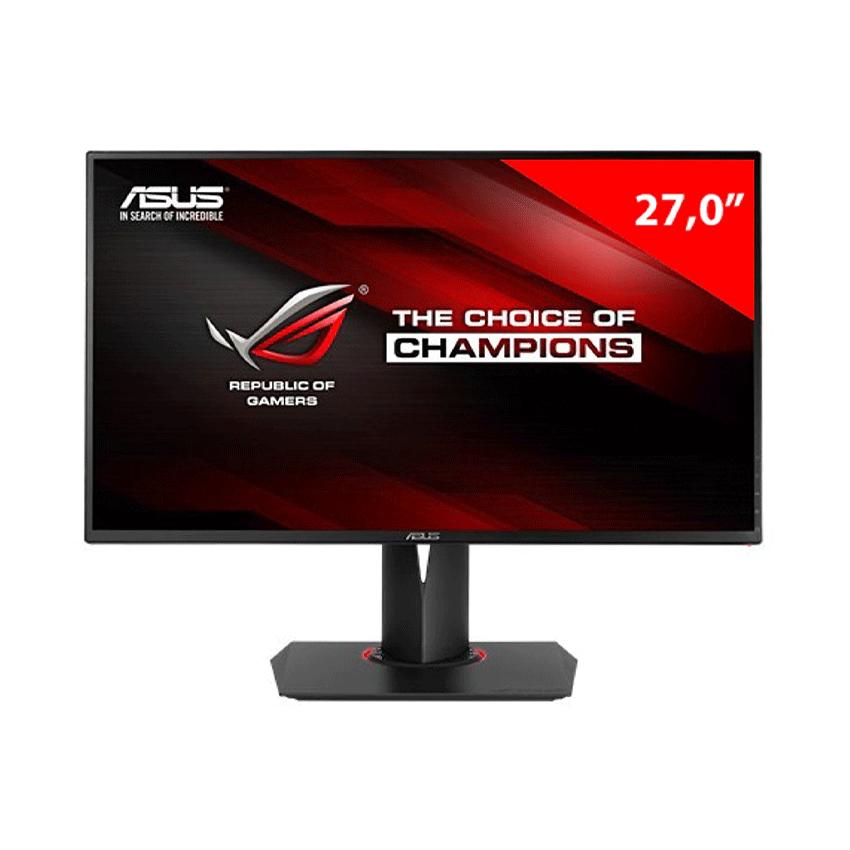 Màn hình Asus PG278Q (27 inch/2K/LED/144Hz/1ms)