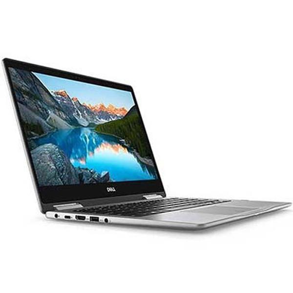 Laptop Dell Inspiron 7370-70134541 (Grey)- Màn hình FullHD, IPS