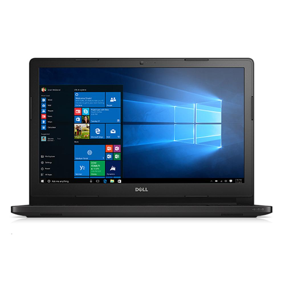 Laptop Dell Vostro 3568-VTI35027