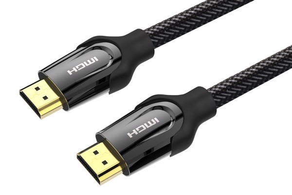 CÁP HDMI VENTION VAA-B05-B150