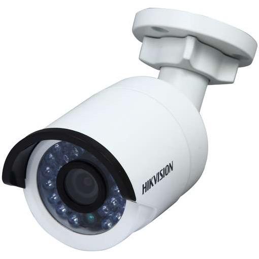 Camera hikvision DS-2CD2042WD-I (4 M)