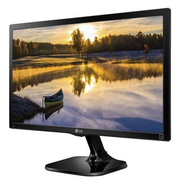 Màn hình máy tính LG 23.6