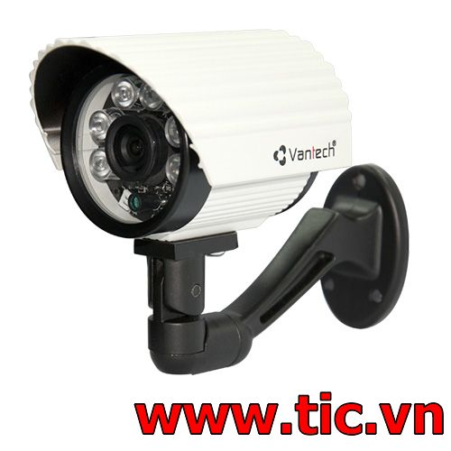 Camera hồng ngoại HDI Vantech VP-3244HDI