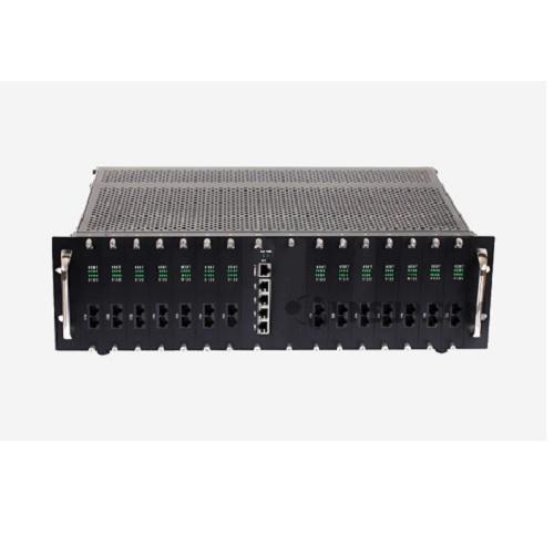 THIẾT BỊ GATEWAY DAG3000-112S Mainboard MPUA
