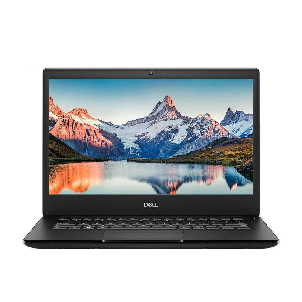 Dell latitude 3400_L3400-i58265U-4-500G-W10P-U-1Y