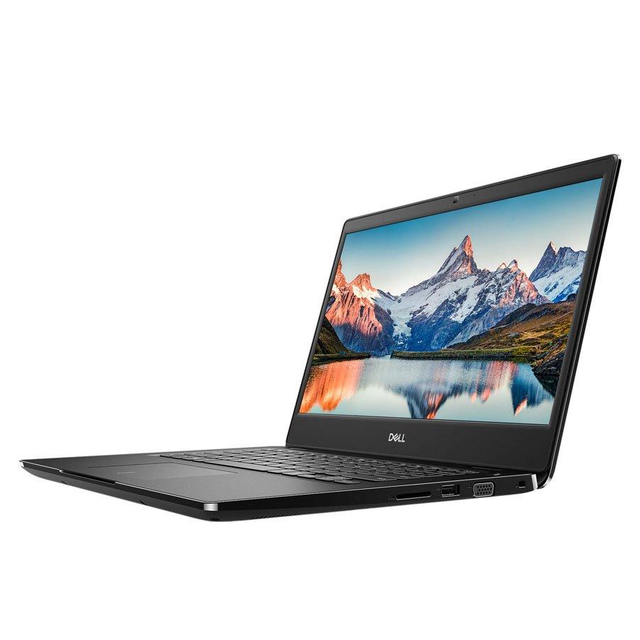 Dell latitude 3500_L3500-i58265U-8-256G SSD-Ubuntu-U-1Y
