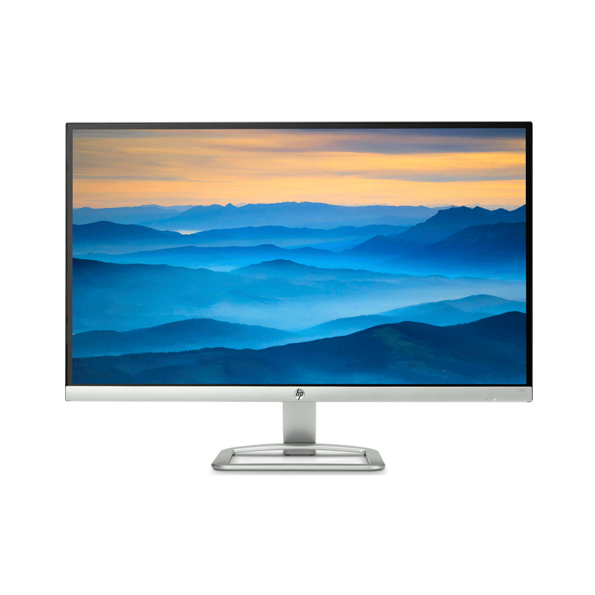 Màn hình HP 21.5 inch 22ES LED IPS