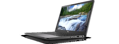 Dell latitude 3500_L3500-i58265U-4-1T-Ubuntu-U-1Y