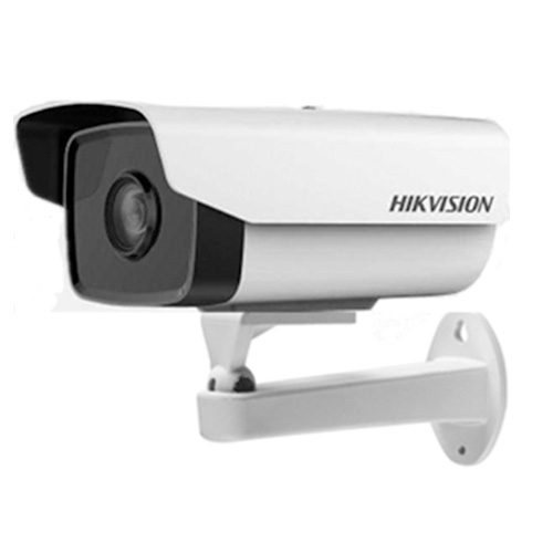 CAMERA IP THÂN TRỤ HIKVISION DS-2CD2T21G0-IS