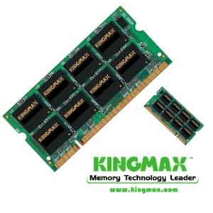 Ram Kingmax Dram laptop 8G/2133 1,35v