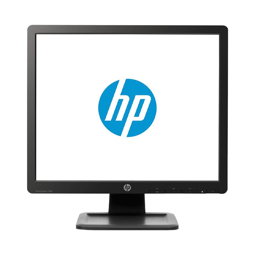 Màn hình HP 19 inch P19A LED