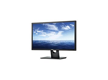 Màn hình Dell E2318H - 23