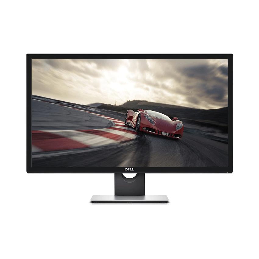 Màn hình Dell 28 inch S2817Q Ultra HD 4K