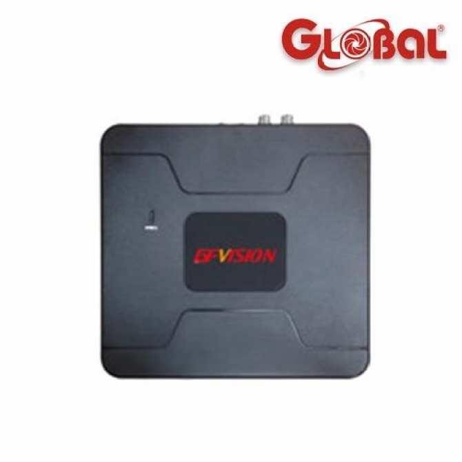 Đầu ghi hình Global