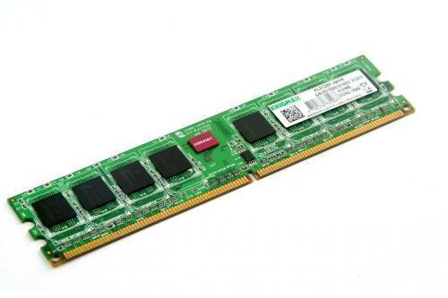 Bộ nhớ trong Kingmax 2Gb DDR3 bus 1600