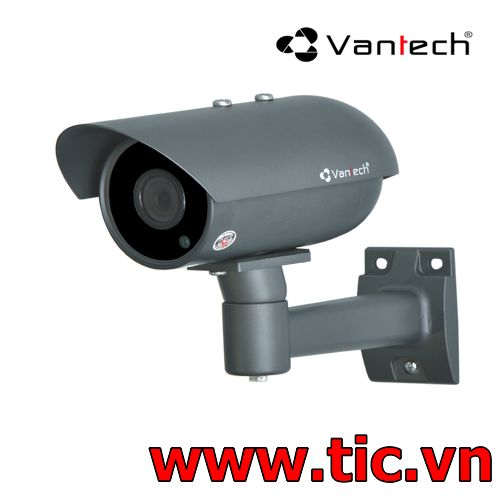 CAMERA VANTECH HDTVI VP-402ST (2.0 MP)