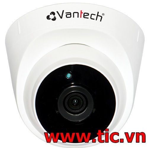 CAMERA VANTECH HDTVI VP-404ST (2.0 MP)