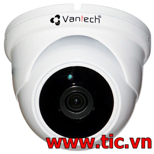 CAMERA VANTECH HDTVI VP-406ST (2.0 MP)